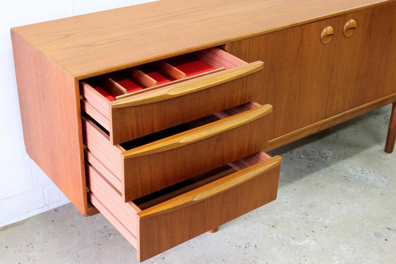 McIntosh Sideboard