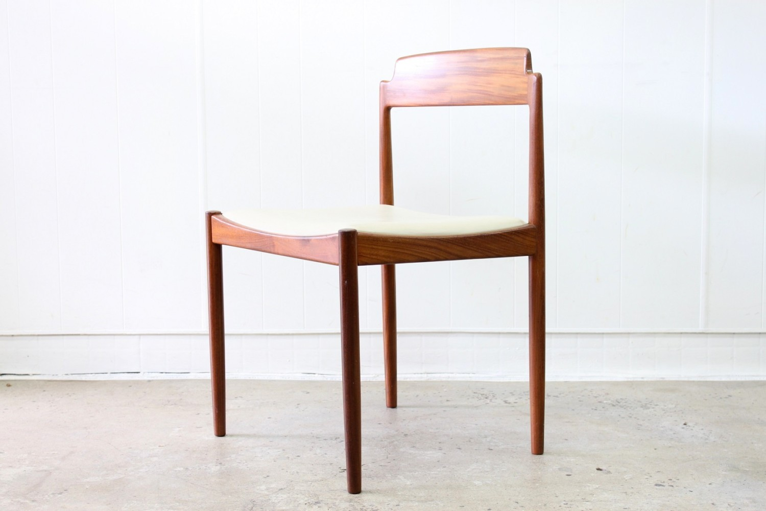 Kofod Larsen Dining Chairs