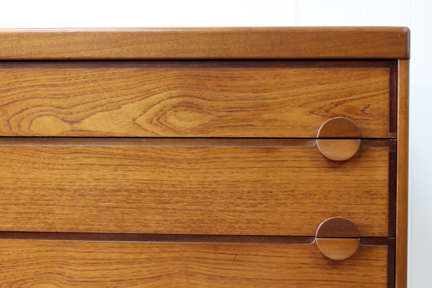 Teak UK Sideboard