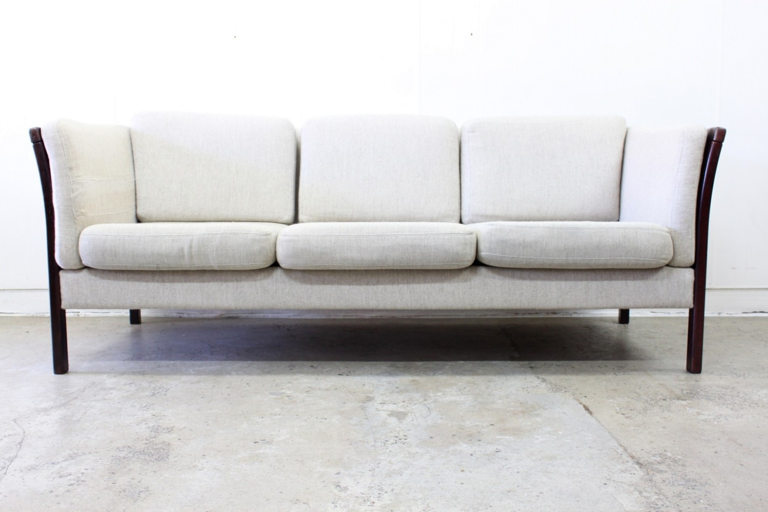 3 + 2 Seater by Stouby Denmark