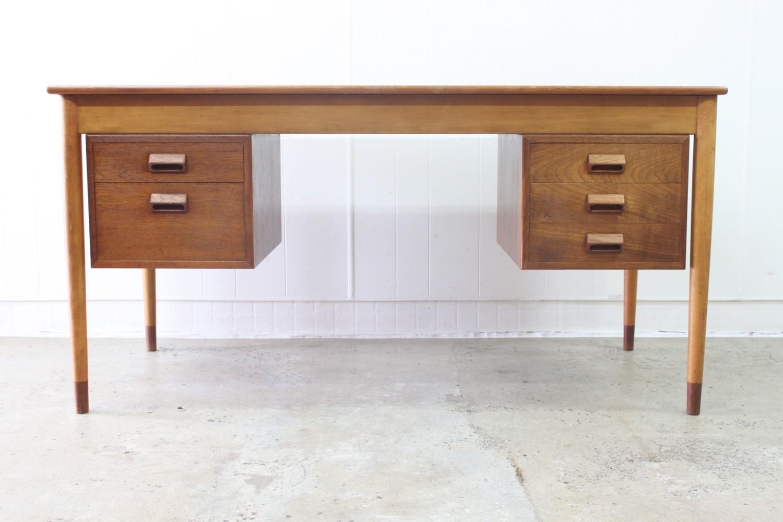 Borge Mogensen Desk