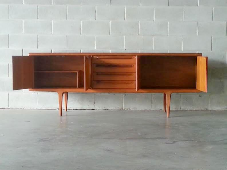 Sideboard by Younger