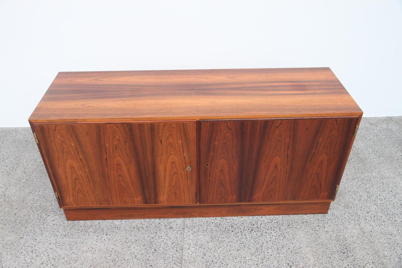 Cabinet by Poul Hundevad