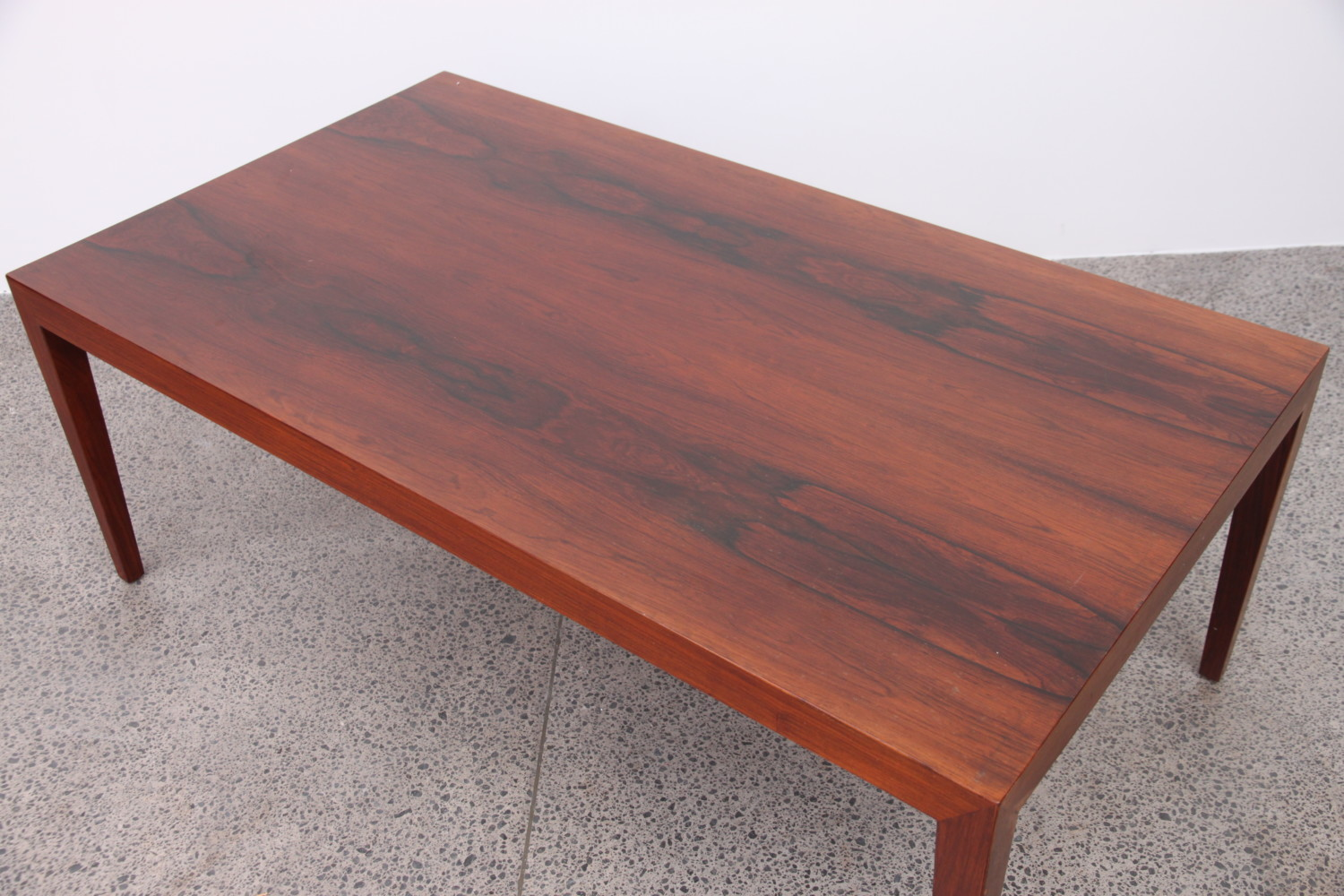 XL Severin Hansen Coffee Table