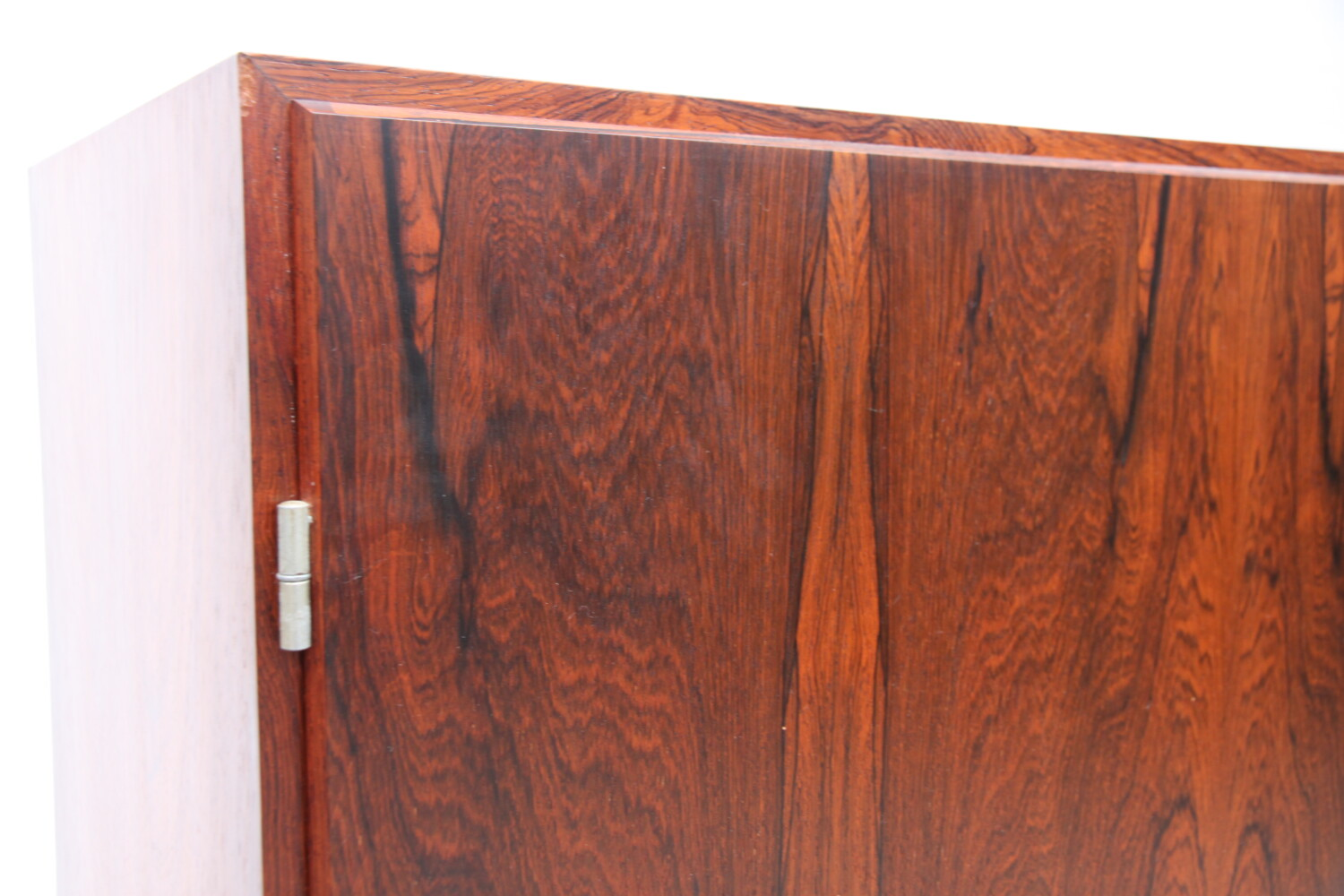 Rosewood Cabinet by Aco Mobler